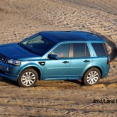 Land_Rover Freelander_1