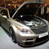 Lexus TMG Sports 650_A1