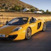 McLaren-12C_Spider