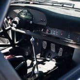 Porsche 993 GT2 Tuning1