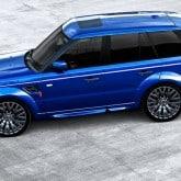 Range Rover Tuning_Kahn_19