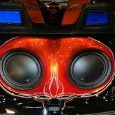 Soundfreak