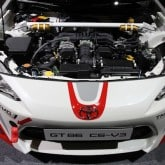 Toyota GT86_CS-V3