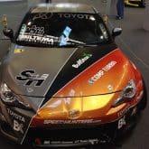Toyota GT86_kl