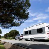 fendt opal wohnwagen caravan