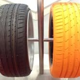 orange reifen2
