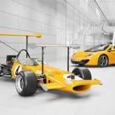 130115_McLaren_50yrs-00084