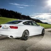 Audi A5 Sportback Tuning_1AAA