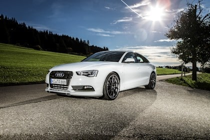 Audi A5 Sportback Tuning_G