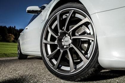 Audi A5 Sportback Tuning_H