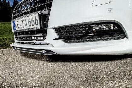 Audi A5 Sportback Tuning_I