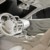 BMW M6 G-POWER Tuning