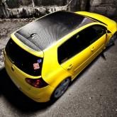 CDC Carbon Dach VW Golf 5_1