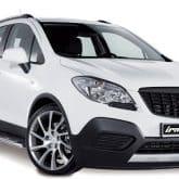 Irmscher Opel Moka Tuning2
