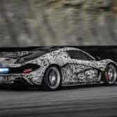McLaren P1_tm_2
