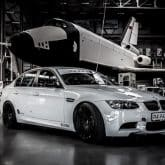Tuning rs-racing_BMW_m3_1