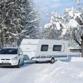 caravan summer edition_1
