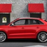 Audi RS Q3_1