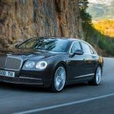 Bentley Flying Spur_2013_1