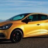 Clio Renaultsport 200 Turbo_1