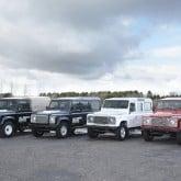 Electric_Land Rover_Defender
