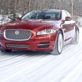 Jaguar_XJ_AWD_3