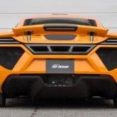 McLaren MP4-12C FAB_1