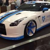 Nissan GT-R_essen