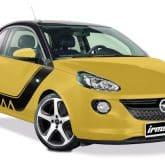 Opel Adam Irmscher_a