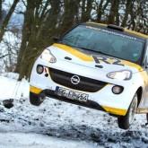 Opel Adam R2 Rallye_1