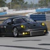 Porsche 911 RSR_1