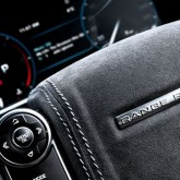 Range Rover Vogue TuningAAA