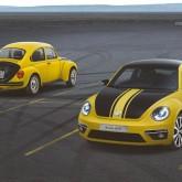 VW Beetle GSR_1