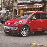 VW cross up_1