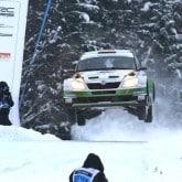 skoda rallye motorsport