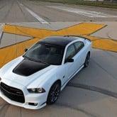 Dodge Charger SRT_2014_1