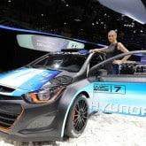 Hyundai_WRC_72_2