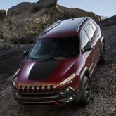 Jeep Cherokee 2014_1