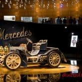 Mercedes Workshop_kl
