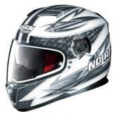 Motorradhelm Nolan N86 Beat