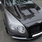 NEW BENTLEY CONTINENTAL GT_Tuning_A1