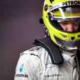 Nico Rosberg_2013