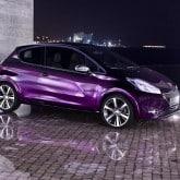 Peugeot 208 XY_2013_1