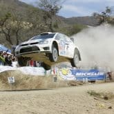 Polo R WRC_2013