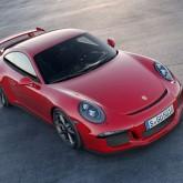Porsche 911 GT3_2013_1