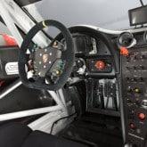 Porsche 911 RSR_2013_1A