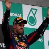 Sebastian Vettel_Malaysia