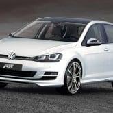 Tuning ABT_VW_GolfVII_