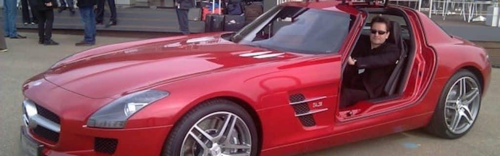 S Geht Los: Mini Cooper S Als Folierte Turbo-Flunder