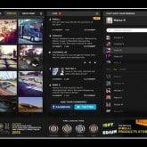 pirelli f1 app
